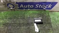 Блок имобилайзера Toyota Auris 2007 [8978412030] ZRE152 2ZR-FE 8978412030