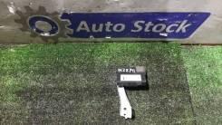 Блок имобилайзера Toyota Corolla Fielder 2007 [8978412030] NZE141 1NZ-FE 8978412030