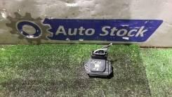 Реостат печки Toyota Ipsum 2007 [4993002041] ACM26W 2AZ-FE 4993002041
