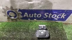 Реостат печки Toyota Allion [4993002121] NZT240 1NZ-FE 4993002121