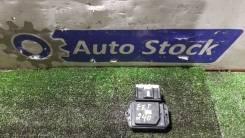 Реостат печки Toyota Allion 2007 [4993002121] ZZT240 1ZZ-FE 4993002121
