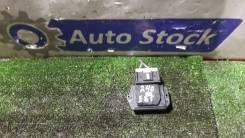Реостат печки Toyota Premio 2005 [4993002121] ZZT240 1ZZ-FE 4993002121