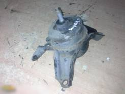 Опора двигателя правая, Hyundai Sonata VI 2010-2014 [218102T200]
