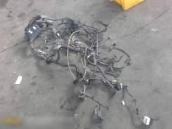 Проводка (коса), Hyundai Sonata VI 2010-2014 [912063S101]