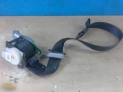 Ремень безопасности, Hyundai Sonata VI 2010-2014 [ 888203S400HZ]