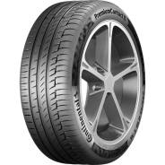 Continental PremiumContact 6, 205/55 R16 91V