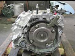 АКПП Вариатор CVT 2WD Nissan Juke 1.6 31020-3JX4B