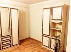 1-комнатная, улица Армавирская 22а. Железнодорожный, частное лицо, 30,6кв.м. Интерьер
