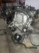 Двигатель volkswagen jetta / golf CAX