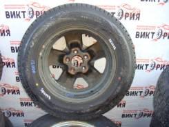Резина 175/80/15 (комплект) ЗИМА