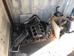 Продам двигатель 1MZ-FE ПО Запчастям