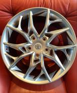 NZ Wheels F-5