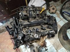Двигатель в сборе G4KH