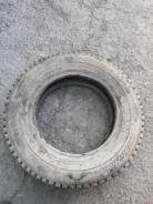 Bridgestone Blizzak PM-20, 155/70 R12