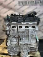 Двс G4KE 2.4л бензин Kia Cerato