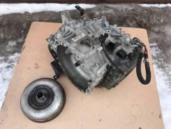 АКПП для Hyundai Solaris / Kia Rio '17- (G4FC, G4FG) (6 ступ. ) A6GF1-2