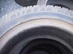 Bridgestone, 215/55/16