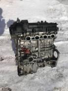 Двигатель в сборе G4FG KIA / Hyundai 2012-2020