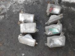 Фара 110-23598, Nissan Terrano 91, #D21