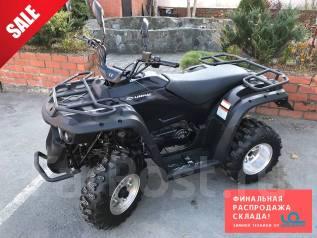 Linhai-Yamaha 200. исправен, без псм\птс, без пробега. Под заказ