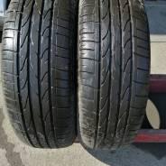 Bridgestone Dueler H/P, 215 65 16