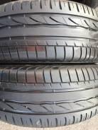 Bridgestone Turanza ER300 RFT, 205/55/16