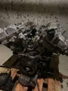 Двигатель в сборе 3gr-fse Toyota Lexus