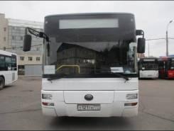 Yutong ZK6118HGA. Автобус . Под заказ