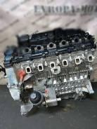ДВС M57D30 3.0л дизель BMW E46 E90 E39 E60 E83 E53 E70 E71