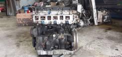 Двигатель Volkswagen Passat 3.2 AXZ