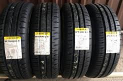 Dunlop SP Touring R1, 175/65 R14