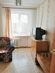 1-комнатная, улица Магнитогорская 16. Вторая речка, агентство, 24,0кв.м. Комната