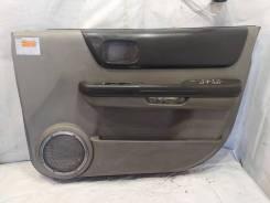 Обшивка двери передней правой Nissan X-Trail NT30 80900-8H300