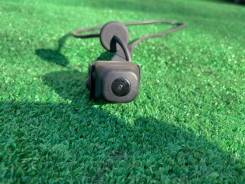 Парковочная камера Toyota Camry 2013 [8679033080] 50 2Arfxe