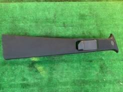 Пластик стойки Mercedes Benz 164.186 Ml350 4Matic 2005 [A1646909825] W164.186 M272E35, правый
