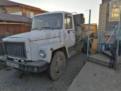 САЗ. Продам Газ Саз 3350701, 4 250куб. см., 5 000кг., 4x2