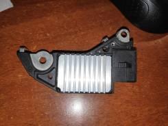 Регулятор генератора ARD2403 Chevrolet Daewoo, склад № - 90194