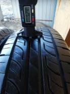 Bridgestone, 185/70R 14