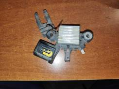 Регулятор генератора ARH5245 Nissan, склад № - 8855