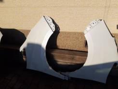 Продам крыло R и L передние на Toyota NOAH, Esquire куз.80