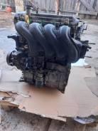 Продам двигатель тойота королла