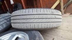 Продам комплект колес на Приус