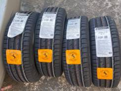 Continental PremiumContact 6, 195/65R15