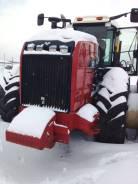 Ростсельмаш Versatile 2375. Продам трактор Buhler 2375, 375,00л.с.
