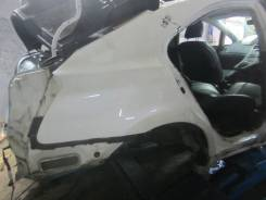 Крыло заднее правое Lexus HS250H ANF10