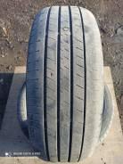 Dunlop Le Mans V, 185/60 R15