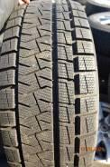Pirelli, 195/65 R15