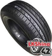 Hankook Ventus ME01 K114, 215/60 R16 95H