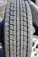 Dunlop DSX, 175/65 R15