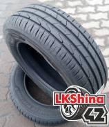 Hankook Ventus Prime 3 K125, 205/60 R16 92H